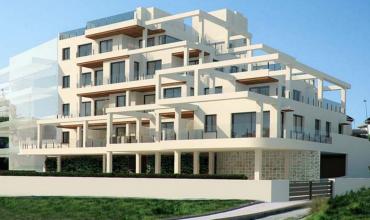 Villa De Revigny Maison A Vendre